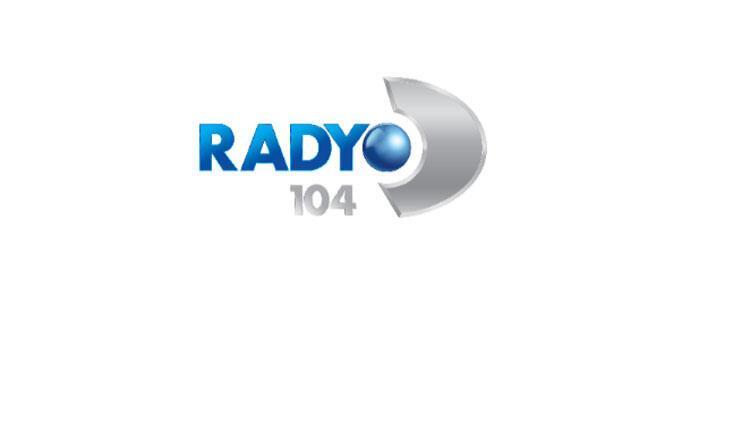 Radyo D Anıtkabir'den canlı yayında!