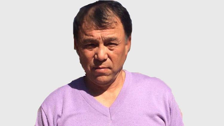 Interpol tarafından aranıyordu! Konya'da yakalandı...