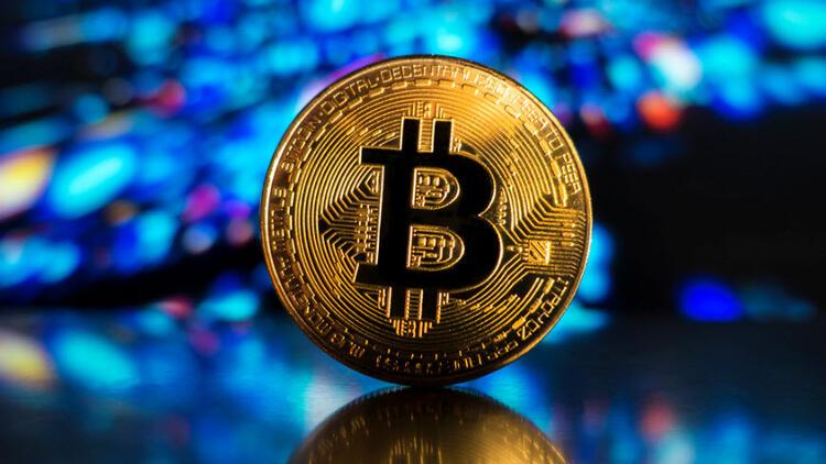 Bitcoin dahil dijital paralar hakkında bilginiz yoksa dikkat