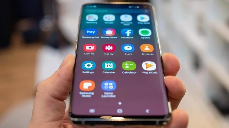 Samsung Galaxy S11, Space Zoom kamerasıyla geliyor