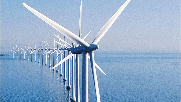 Yabancı yatırımcı 'rüzgâr'ın peşinde