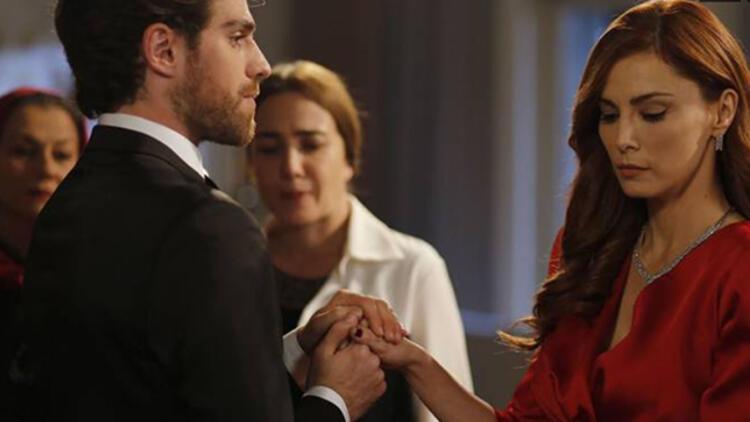 Zalim İstanbul'un son bölümü sonrası yeni bölüm fragmanı yayınlandı mı? İşte 18. bölümde yaşananlar