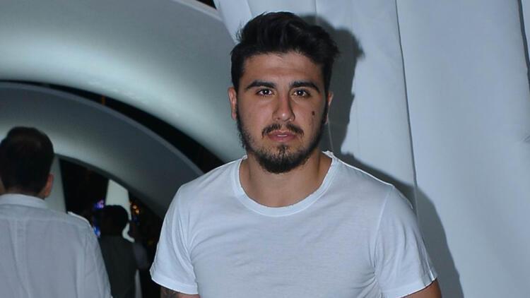 Ozan Tufan'la yeni sözleşme! | Fenerbahçe Transfer Haberleri