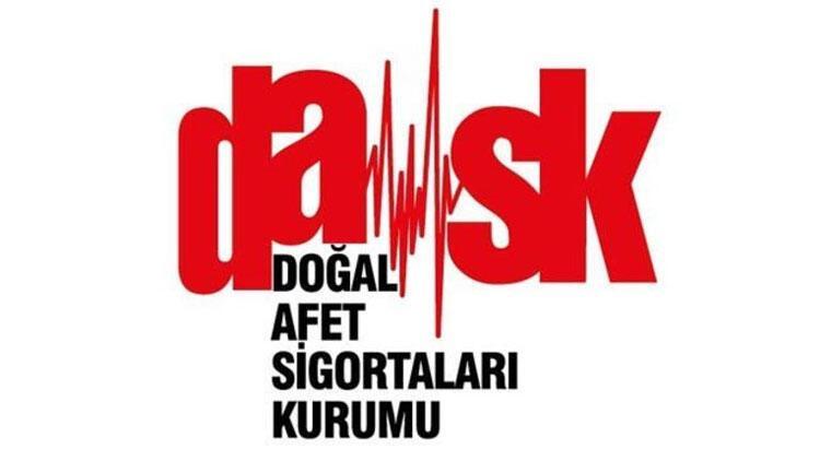 Deprem uzmanları İstanbul'da buluştu