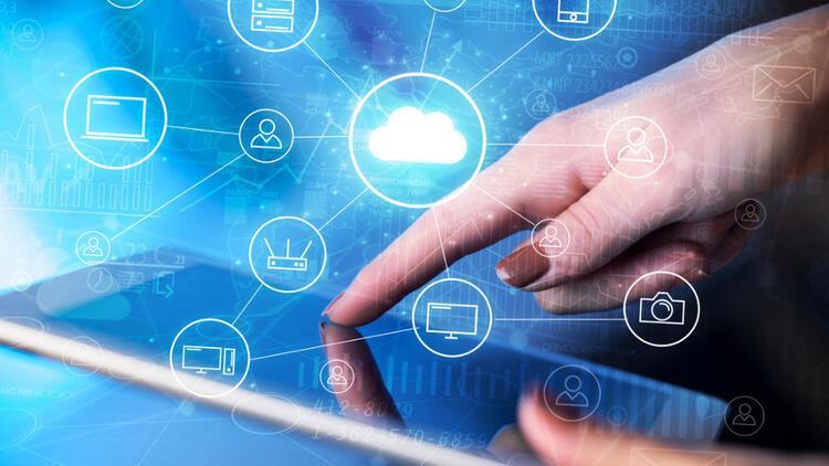MESS, yeni teknoloji merkezi MEXT'i tanıttı