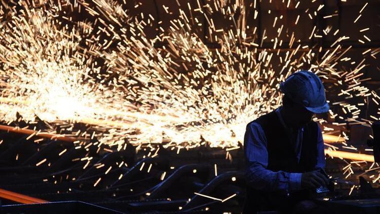 Çelik tüketimindeki dengelenme sinyali sektörü umutlandırdı