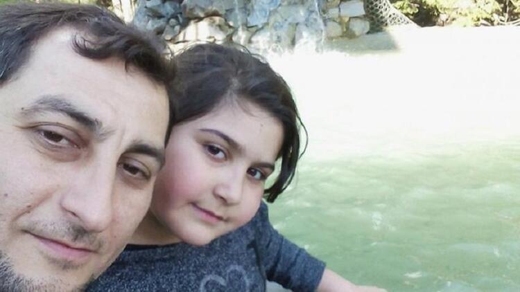 Rabia Naz'ın ölümüyle ilgili yeni gelişme! Savcılığa başvurdu