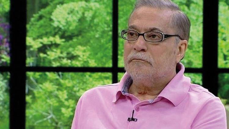 Mehmet Ali Erbil'in doktorundan açıklama: Bu tür haberler ailesini çok yıpratıyor