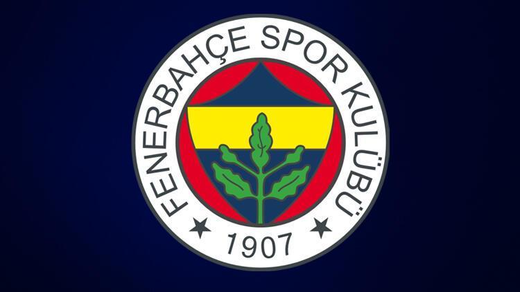 Fenerbahçe'den suç duyurusu