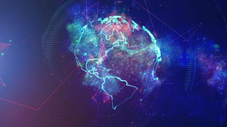 'Türkiye fiber optik ağını 5 milyon km'ye çıkarmalı'