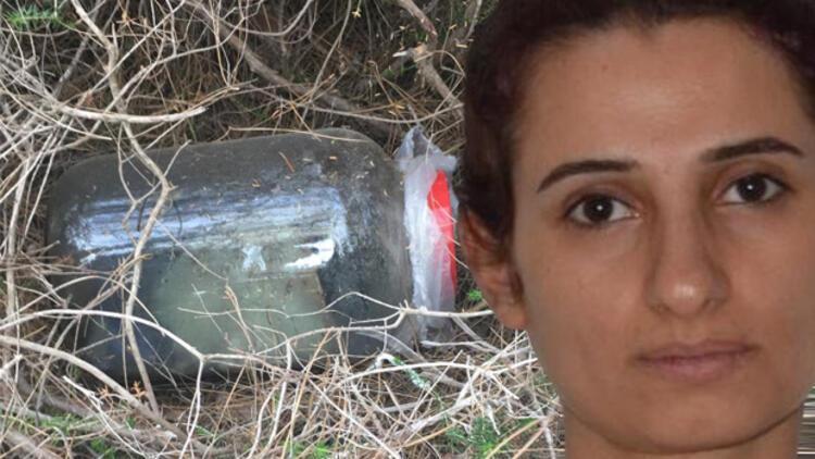Adana'da yakalandı! Polis, Türkçe konuşmalara verdiği tepkiden işi çözdü