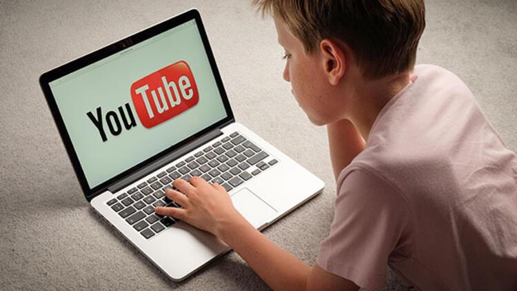 Dikkat! Artık YouTube'da bunlar olmayacak