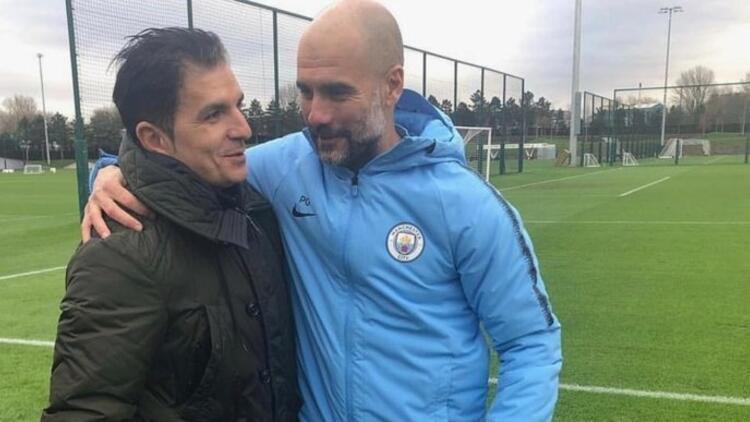 Hannover 96'nın yeni teknik direktörü Kenan Koçak!