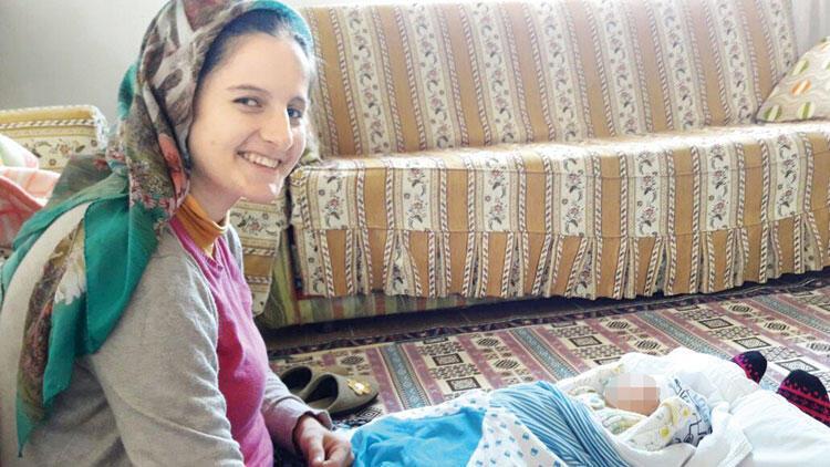 Ayşenur davasına mahkeme direndi: 14 yıl