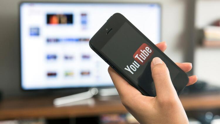 YouTube'ta çocuklara yönelik videolarda kurallar değişiyor