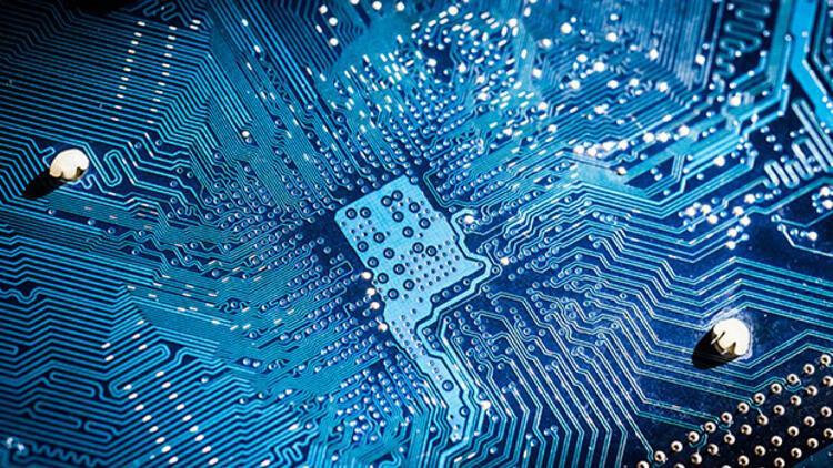 Işık dalgaları, elektrik akımından daha verimli bilgi taşıyabilir