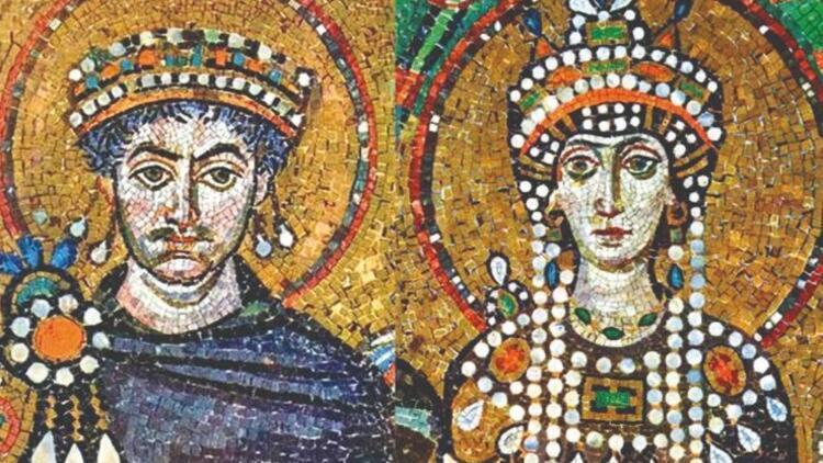 Rüya görmenin Bizans'taki hali