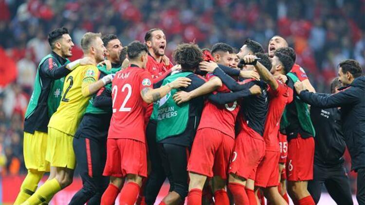 Andorra Türkiye milli maçı ne zaman, saat kaçta, hangi kanalda?