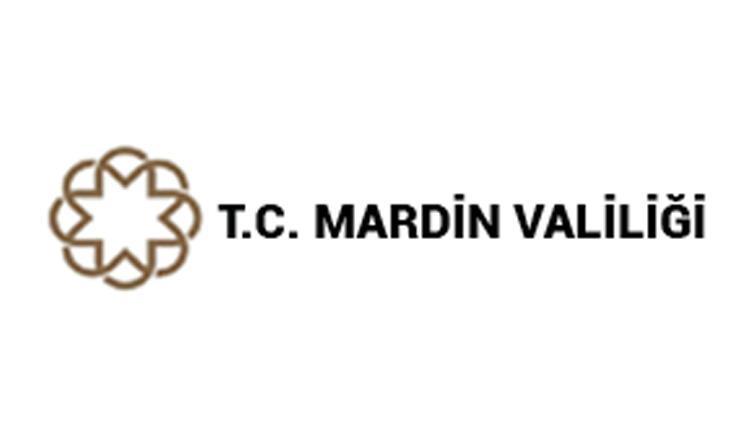 Mardin'de 3 HDP'li belediyeye görevlendirme