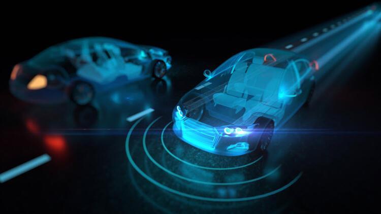 Sürücüsüz araçlar sigorta primlerini düşürecek