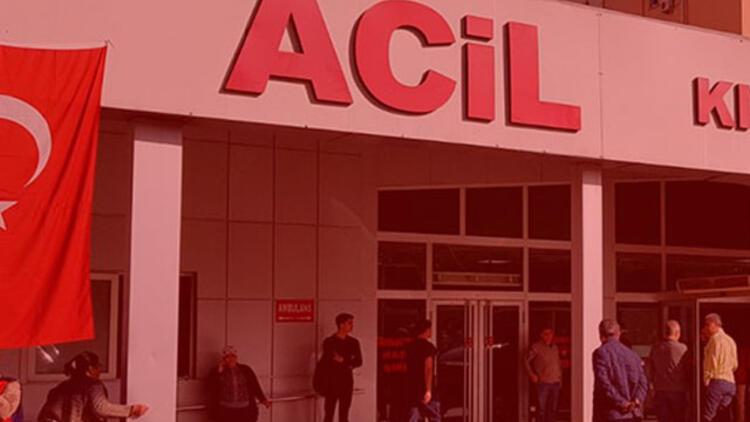 Aydın'da gazinoda kaçak çalıştırılan yabancı uyruklu kadında HIV pozitif çıktı