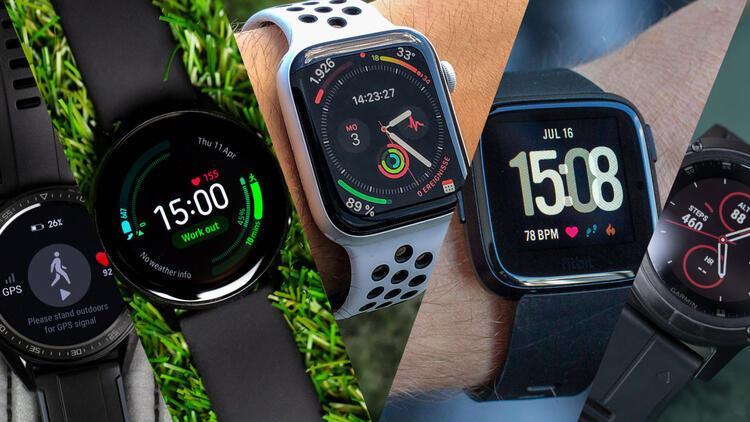 Akıllı saat satın alacaklar hangi noktalara dikkat etmeli?