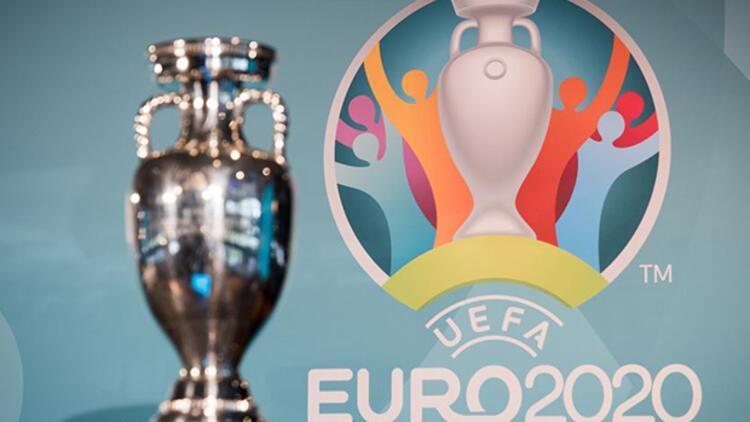 EURO 2020 Avrupa Şampiyonası ne zaman hangi ülkede? Kura çekim tarihi belli oldu!