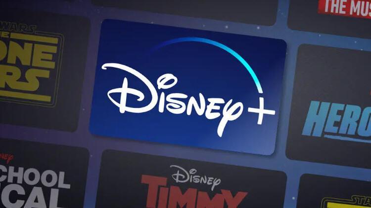 Disney Plus siber saldırıya uğradı, binlerce hesap çalındı