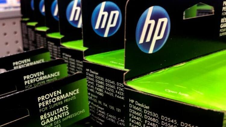 Xerox, HP'yi satın alıyor mu? Sürpriz gelişme