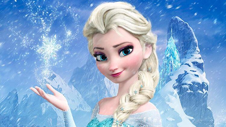 Frozen 2 ne zaman çıkacak Karlar Ülkesi 2 ne zaman sinemalarda vizyona girecek