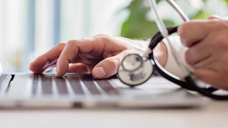 Hastalık Yönetim Platformu nedir? Hastalık Yönetim Platformu nasıl kullanır?