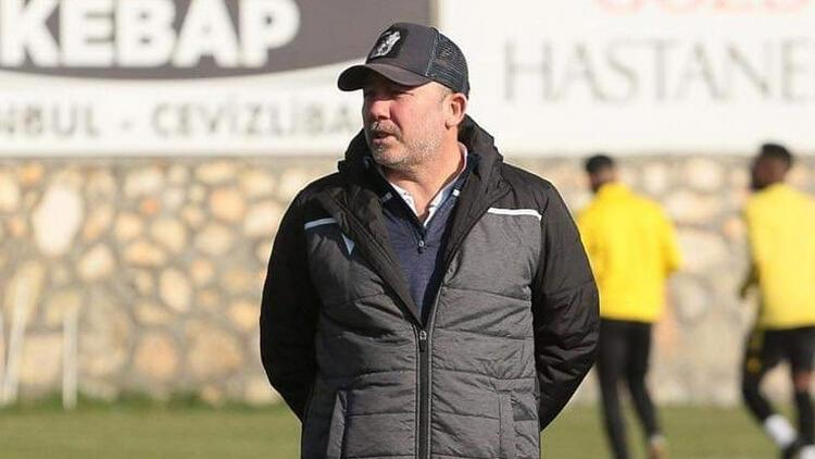 Yeni Malatyaspor'a sakat oyunculardan iyi haber