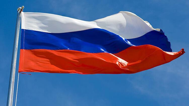 Rusya'dan ABD'nin Yahudi yerleşim birimleri kararına tepki
