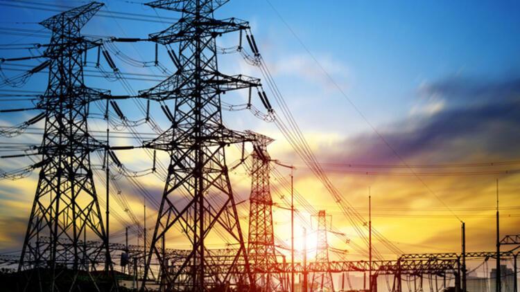 İstanbul elektrik kesinti programı | Elektrikler ne zaman gelecek?