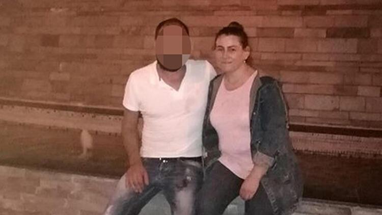 6 ay önce evlenmişlerdi! Karısını av tüfeği ile öldürdü