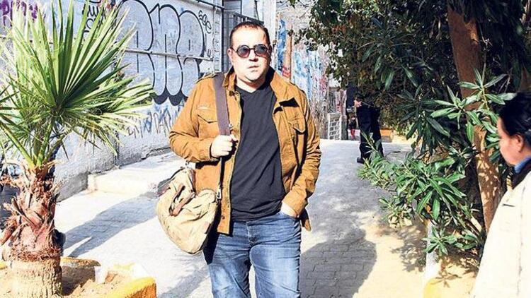 Ata Demirer: Arkadaşlar benim haber değerim mi var!