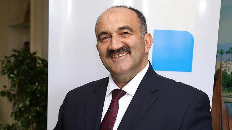İŞKUR Genel Müdürü Uzunkaya'dan tecrübe açıklaması