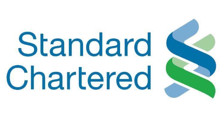BDDK'dan Standard Chartered'a destek ve danışmanlık hizmeti izni