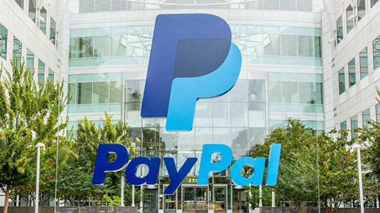 PayPal, dev alışveriş platformunu satın alıyor