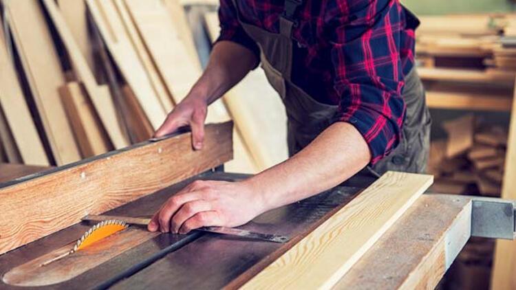 Çalışanların yüzde 41,5'i zaman baskısı yaşıyor