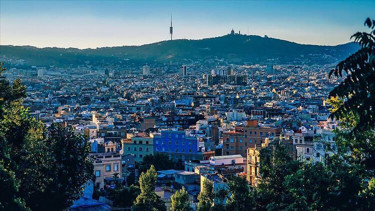 İslami finansın etik ve değer yaklaşımı Barselona'da masaya yatırıldı