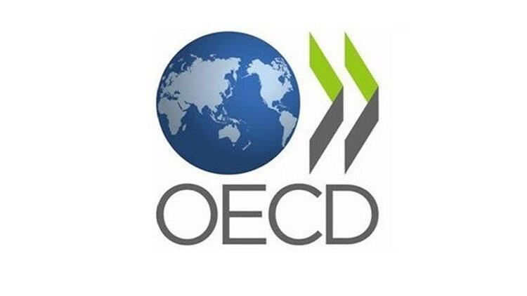 OECD nedir? OECD ne demek ve açılımı nedir?