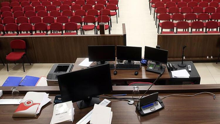 Son dakika: Yargıtay'dan kritik davalarda karar