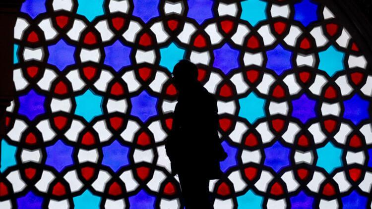 Almanya'da imam yetiştirme projesi başlayacak
