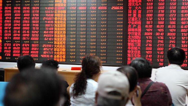 Asya borsaları ticaret müzakereleri belirsizliği ile karışık seyretti