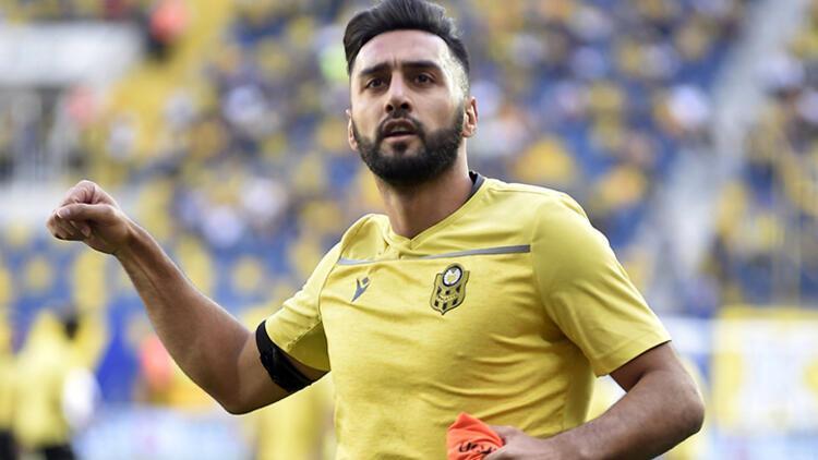 Yeni Malatyaspordan iddialı Fenerbahçe açıklaması