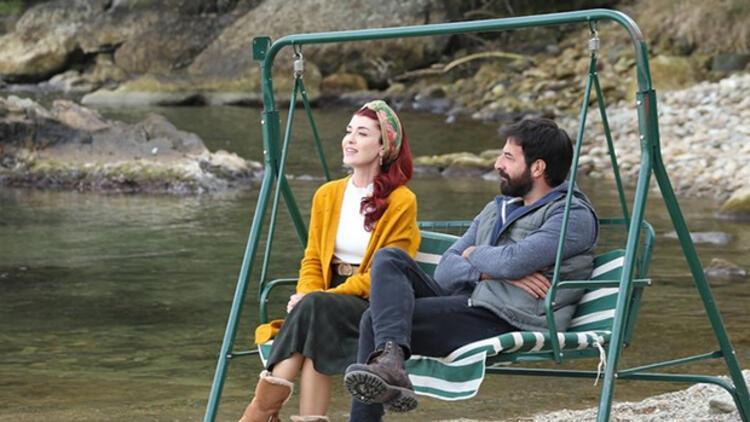 Kuzey Yıldızı İlk Aşk'ın 11. bölümü sonrası yeni bölüm fragmanı yayınlandı mı?