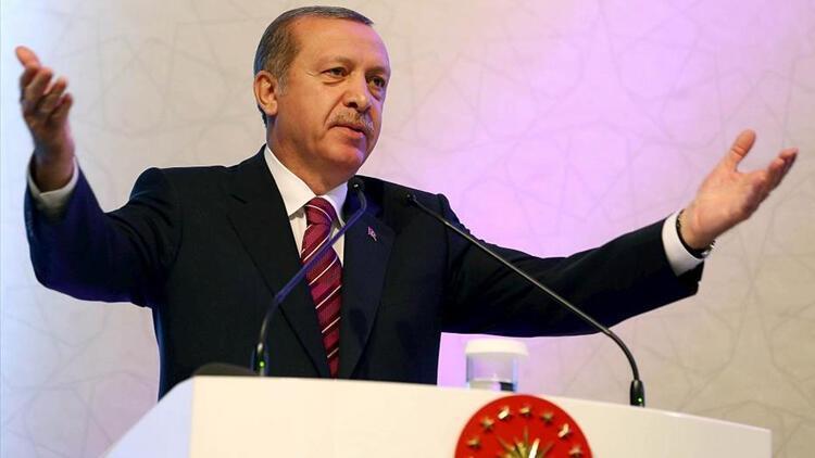 İslam ülkeleri İstanbul'daki İSEDAK toplantısında buluşacak