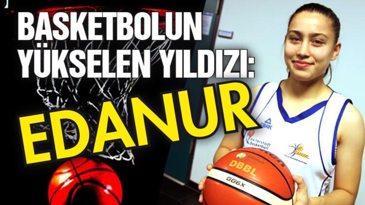 Türkiyede seve seve oynarım