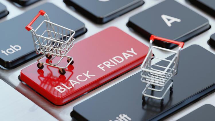 Yılbaşı ve Black Friday dönemlerinde işletme verimi nasıl artırılır?